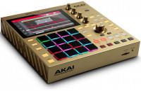 AKAI MPC One Gold