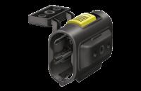 Аксессуары для экшн-камер Бокс Sony AKA-SF1