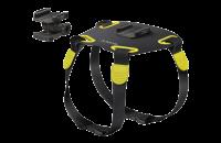 Аксессуары для экшн-камер Крепление Sony AKA-DM1