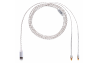Наушники ALO audio Litz (MMCX to Balanced 2.5mm)