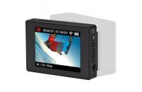 Аксессуары для экшн-камер Аксессуар GoPro LCD Touch BacPac 3.0 (ALCDB-401)