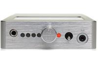 ЦАПы ALO audio Continental Dual Mono