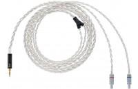 ALO audio SXC 8 (Circular Push Pull to Balanced 2.5mm)