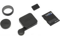 Аксессуары для экшн-камер GoPro Caps + Doors (ALCAK-302)