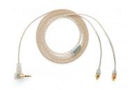 Аксессуары для наушников ALO audio Litz (MMCX to Balanced 2.5mm)