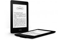 Электронные книги Amazon Kindle Paperwhite 2013 with Special Offers