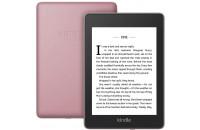 Amazon Kindle Paperwhite 10th Gen 8GB Plum