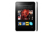 Amazon Kindle Fire HD 8.9' 16GB WiFi