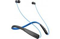 Anker SoundBuds Lite Black/Blue