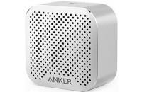 Anker SoundCore nano Silver