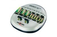 Зарядные устройства Ansmann Energy 16 plus