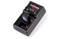 Зарядные устройства Ansmann Power Line 2