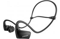 Anker SoundBuds Sport NB10 Black