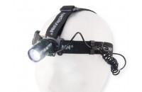 Фонарики Ansmann Ansmann Headlight HD5 LED