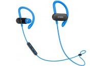 Anker SoundBuds Curve Black/Blue