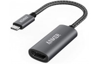 Anker PowerExpand+ USB C to HDMI Adapter (A83120A1)
