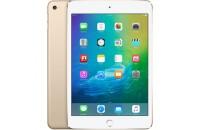 Планшеты Apple iPad mini 4 Wi-Fi 64GB Gold (MK9J2RK/A)
