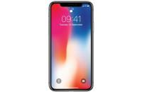 Мобильные телефоны Apple iPhone X 256GB Space Gray (MQAF2)