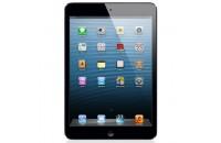 Apple iPad mini Wi-Fi + LTE 32 GB Black