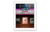 Apple iPad 4 Wi-Fi + LTE 16 GB white