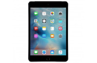 Планшеты Apple iPad mini 4 Wi-Fi + Cellular 128GB Space Gray (MK762RK/A)