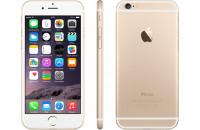 Мобильные телефоны Apple iPhone 6S 32GB Gold (MN112)