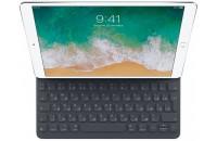 Аксессуары для планшетов Apple Smart Keyboard for iPad Pro 10.5