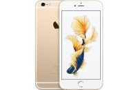 Мобильные телефоны Apple iPhone 6s Plus 128gb Gold (MKUF2UA/A)