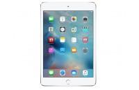 Apple iPad mini 4 Wi-Fi + Cellular 128GB Silver (MK772)