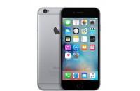 Мобильные телефоны Apple iPhone 6 16gb Space Gray Slimbox