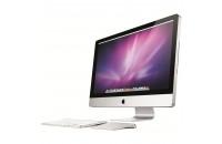 Apple A1312 iMac 27'' (MC511RS/A)