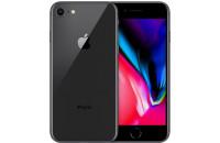Мобильные телефоны Apple iPhone 8 64GB Space Gray (MQ6G2)