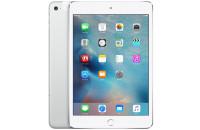 Планшеты Apple iPad mini 4 Wi-Fi 128GB Silver (MK9P2RK/A)