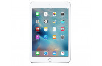 Планшеты Apple iPad mini 4 Wi-Fi + Cellular 64GB Silver (MK732RK/A)