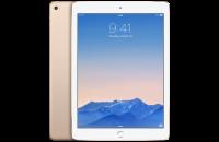 Купить - Apple iPad Air 2 Wi-Fi + LTE 16GB Gold (MH2W2, MH1C2)