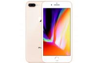 Мобильные телефоны Apple iPhone 8 Plus 64GB Gold (MQ8N2)