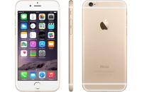 Мобильные телефоны Apple iPhone 6s 16gb Gold