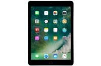 Планшеты Apple iPad (2018) Wi-Fi + Cellular 32GB Space Gray (MR6N2)