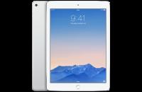 Купить - Apple iPad Air 2 Wi-Fi + LTE 128GB Silver (MH322)