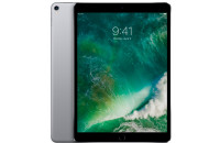 Планшеты Apple iPad Pro 10.5 Wi-Fi + Cellular 256GB Space Gray (MPHG2RK/A)