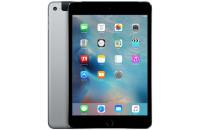 Планшеты Apple iPad mini 4 Wi-Fi 128GB Space Gray (MK9N2RK/A)