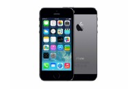 Apple iPhone 5S 16GB Space Gray (ME432UA/A)
