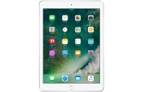 Apple iPad (2018) Wi-Fi 128GB Silver (MR7K2)