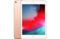 Планшеты Apple iPad (2019) Mini 5 Wi-Fi 256GB Gold (MUU62)