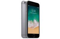 Мобильные телефоны Apple iPhone 6S 32GB Space Gray (MN0W2)