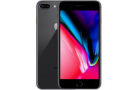 Мобильные телефоны Apple iPhone 8 Plus 256GB Space Gray (MQ8P2)
