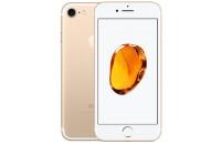 Мобильные телефоны Apple iPhone 7 256GB (Gold)