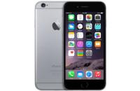 Мобильные телефоны Apple iPhone 6 32GB Space Grey (MQ3D2)