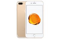 Мобильные телефоны Apple iPhone 7 Plus 32GB (Gold)