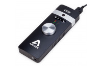 Apogee One iOS